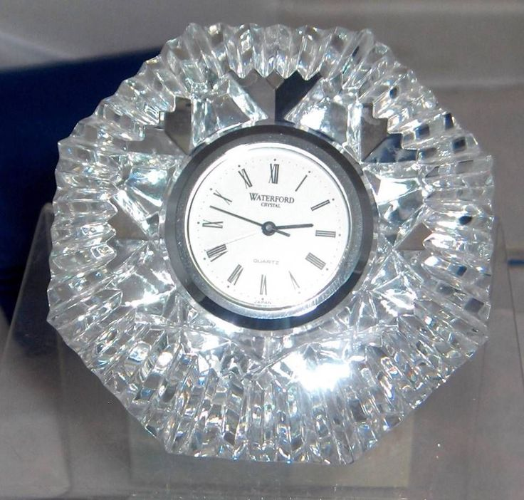 9 Best Clocks Images On Pinterest Journals Logs And Clock