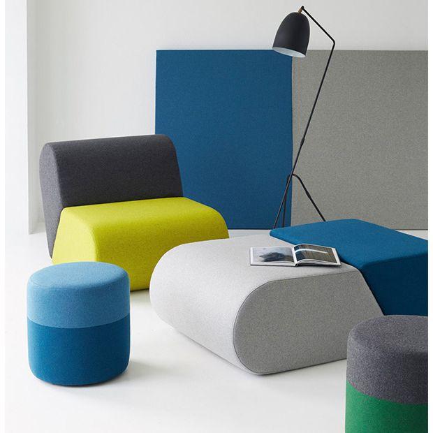 Augustus   Warwick Fabrics Australia