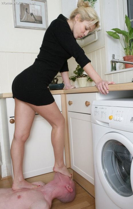 Kristen bjorn gay nude model