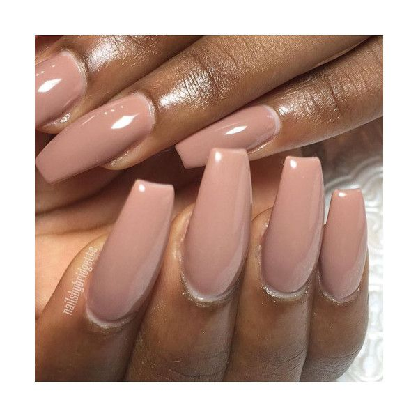 Best Nail Color For Dark Skin Tone: 1178 Best My Polyvore Finds Images On Pinterest