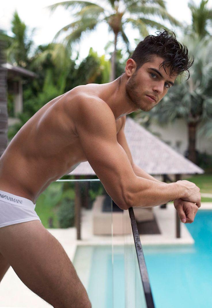ANDRE BRUNELLI #ragazzomgmt #agenciaragazzo #men #model #malemodel #brazilianmodel