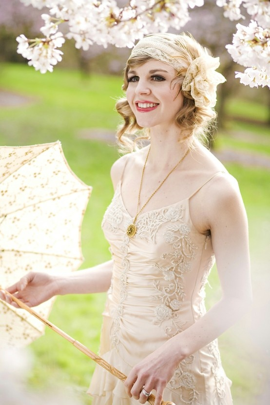 1920's Photo Shoot Inspiration...would love to do one of these