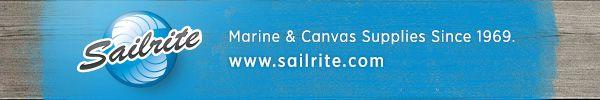 September 2014 One Week Bareboat - Spain, Croatia, or elsewhere? - Cruisers & Sailing Forums