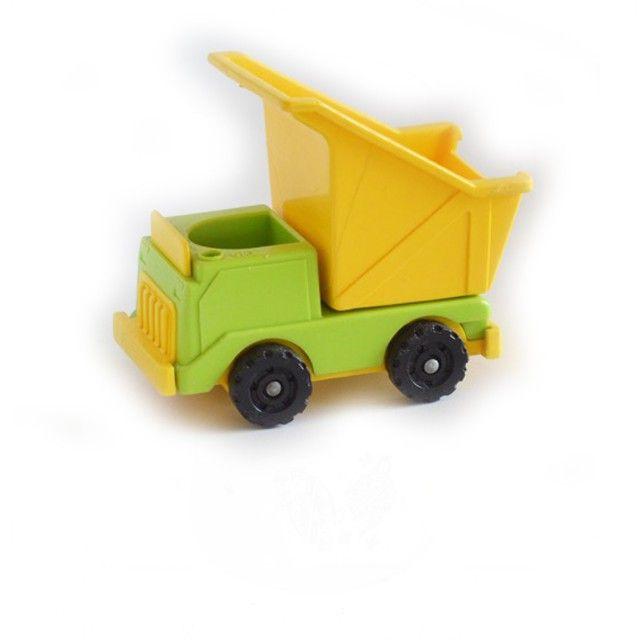 les 25 meilleures id es de la cat gorie petit camion sur pinterest bus de camping de l 39 cole. Black Bedroom Furniture Sets. Home Design Ideas
