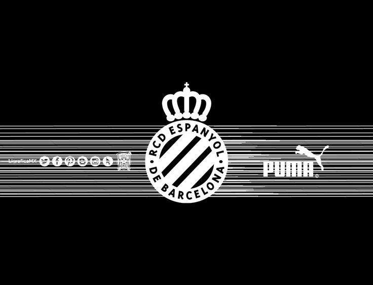 Real Club Deportivo Español • 110314CTG(2) LigraficaMX