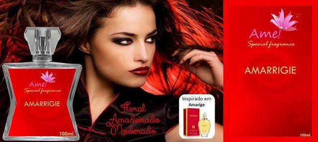 perfumes importados comprar loja de perfumes importados