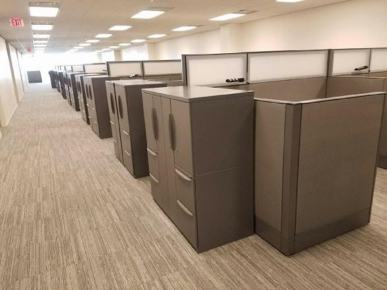 Decorating Work Cubicle, Cubicle Ideas And Cube Decor