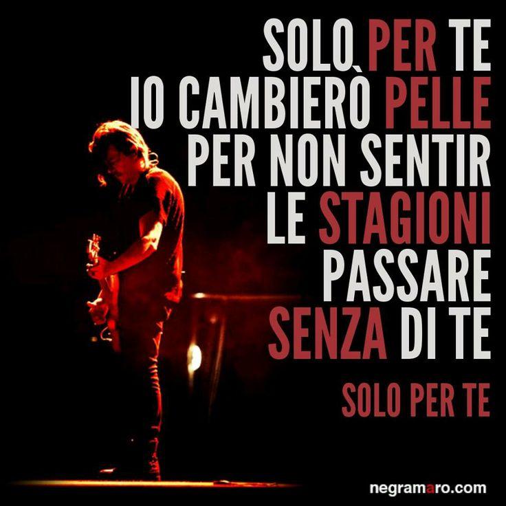 #soloperte