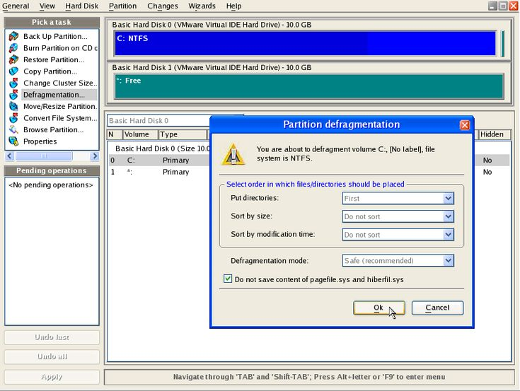 Adobe photoshop free download crack version   Adobe Photoshop CC