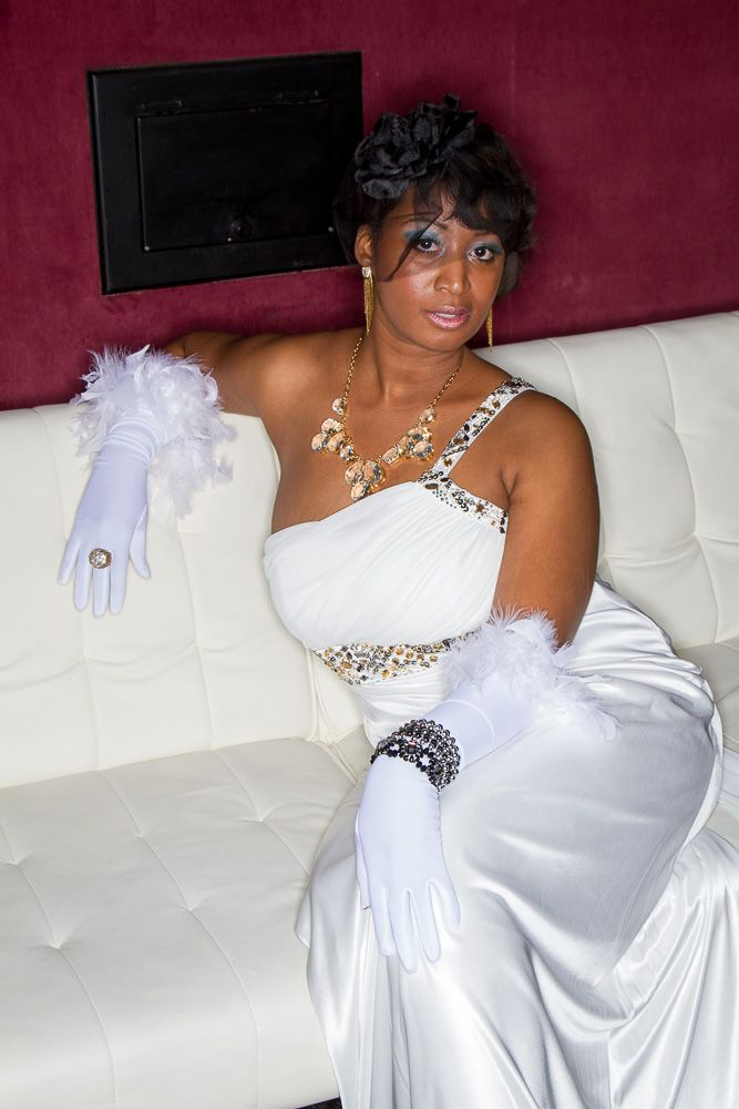 11 best harlem nights images on pinterest  harlem nights