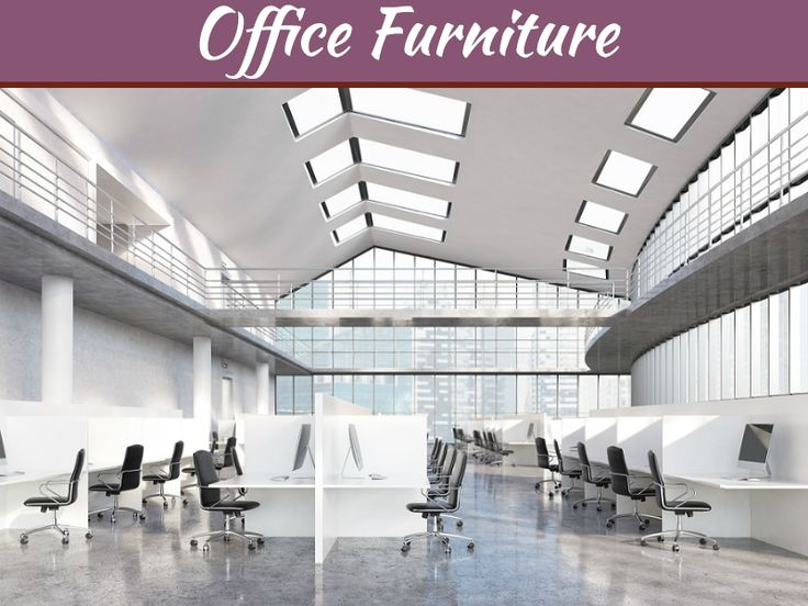 5 Useful Tips Related to Installation of Office Partitions
