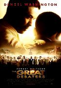 The Great Debaters | Stream Complet