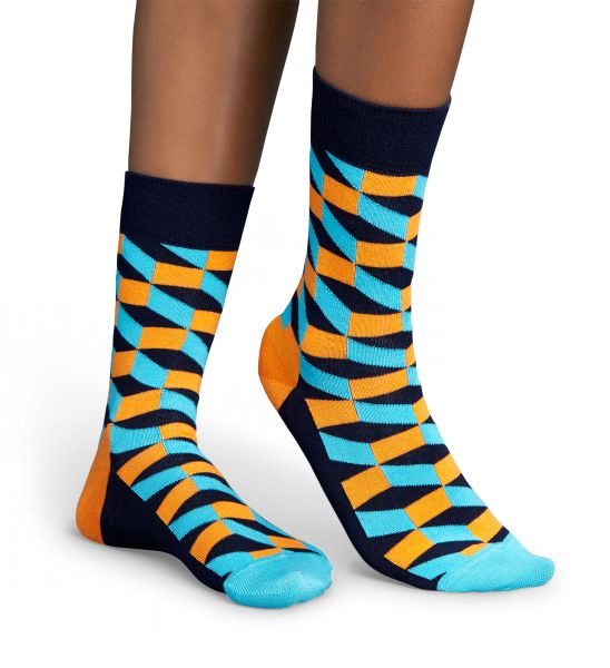 Happy Socks - Funky Colourful Socks For Men, Women & Kids. Buy Cool Design Socks Online!