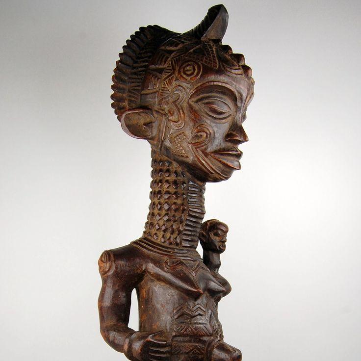 afrika-wahn: ZAIRE