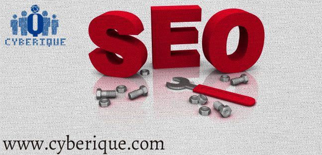 #SEO #Services -  Search Engine Optimization and SEO services that deliver results.  SEO Inc ... SEO Inc. Contact Us ... Advanced SEO Company, Creating Custom SEO Services. See more.. http://www.cyberique.com/seo-service.php