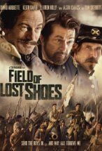 Primary image for Field of Lost Shoes