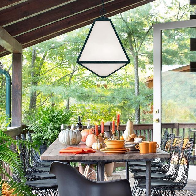Fall in love with your outdoor space lighting ideasoutdoor