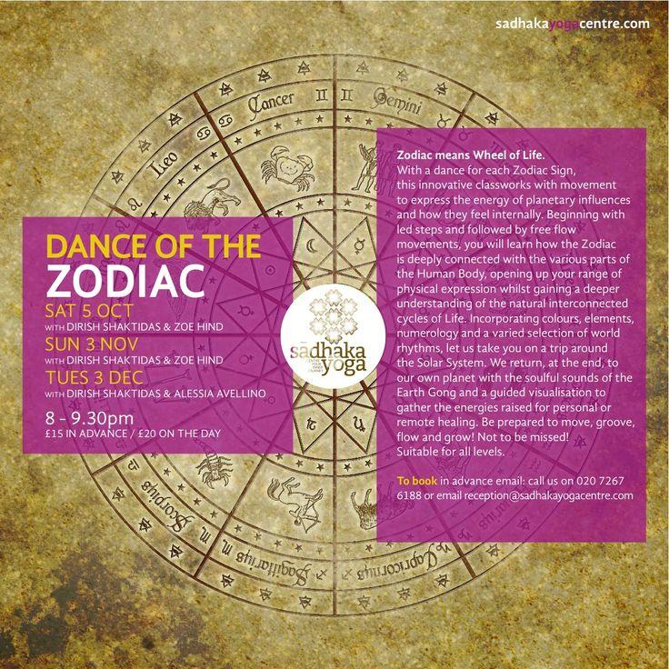 #newmoon #libra #newmoonevent #sadhakayogacentre #eventsincamden #eventsinchalkfarm #danceofthezodiac#dance #astrologyinlondon #astrology #zodiac #relaxation #cosmic #attunements #meditation #gong #venus #venusgong #easyliving #cosmicattunements #