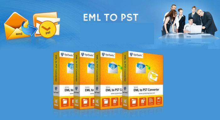 Windows Live Mail Converter software is most helpful utility for convert .EML files into .PST format without missing any emails, contacts, calendar, attachments, HTML links, images and components so it is well suitable utility for upgrade email client from Windows Live Mail to Microsoft Outlook without missing any information.