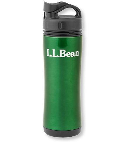 100 Best Images About L L Bean On Pinterest Ll Bean