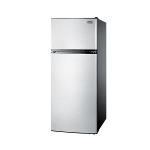 25 Best 10 Cubic Foot Refrigerator Images On Pinterest