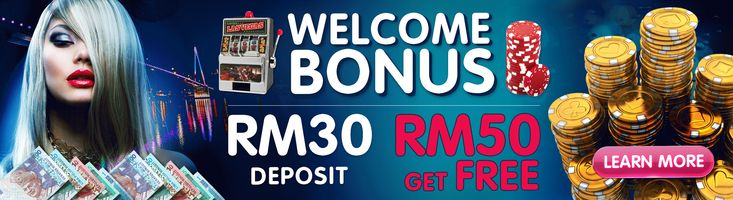 DracoBet Casino X'Mas & New Year 10% DracoBet Malay… https://malaysia-online-casino.com/casino-promotion/dracobet-casino-xmas-new-year-10