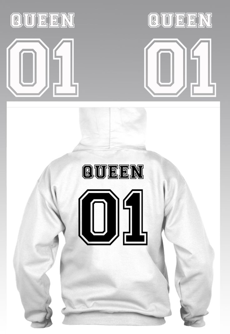 King and Queen Number 1 Couples attire click link to get yours!! #king and queen #King and queen t shirts #couples t shirt #couples t shirts #king and queen couples #number 1 #king #queen #cool t shirts #hoodies #crewnecks