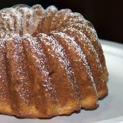 Air Fried Banana Cake @ allrecipes.com.au