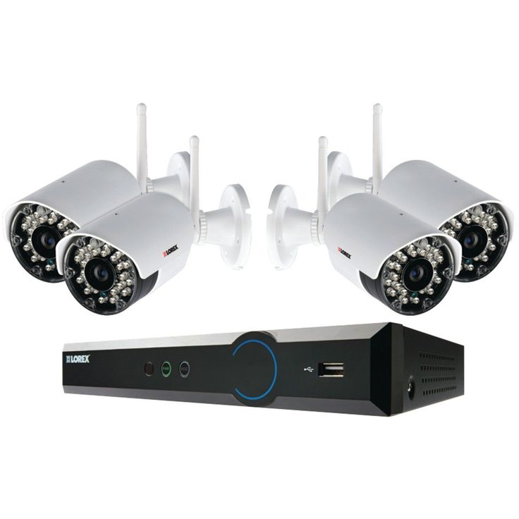 8-lorex-wireless-indoor_outdoor-security-camera-system
