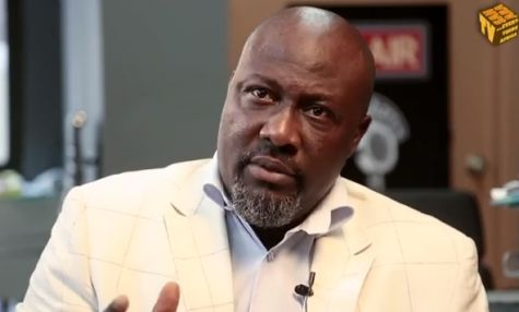 [Video] 247 Nigeria News Update: Kogi West youths jubilate Melaye recall (12/09/2017)