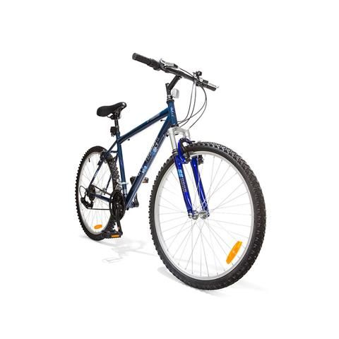 $99 @ Kmart 66cm Tourex Mens Bike southern Star (box 615)