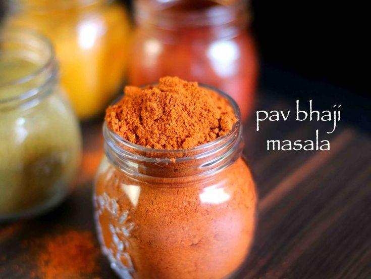 Die besten 25+ Bhaji rezept Ideen auf Pinterest Zwiebel-bhaji - indische k che vegetarisch