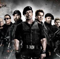 Jackie Chan,Wesley Snipes,Nicholas Cage e Milla Jovovich in lizza per I Mercenari 3