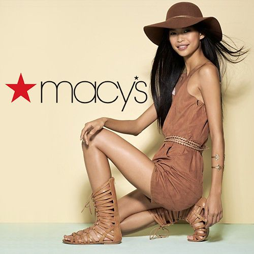 Up to an Extra 40% Off Macy's Great Shoe Sale