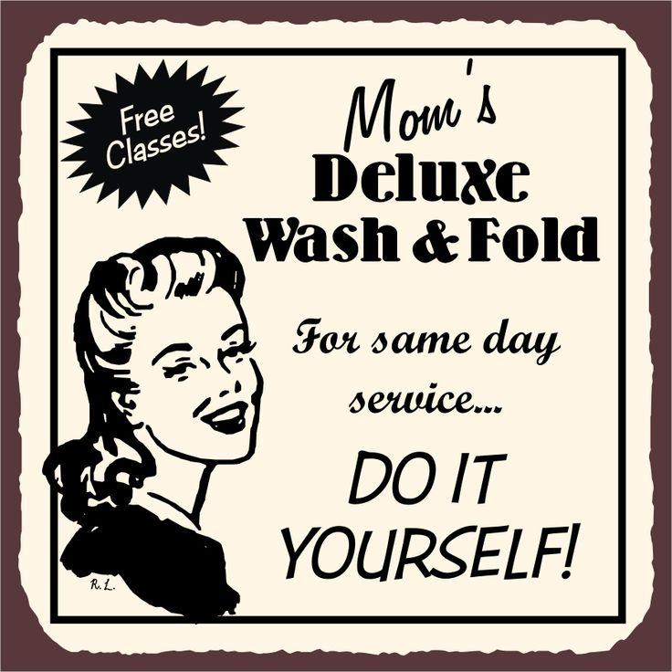 Retro Bathroom Signs Uk 444 best vintage metal signs & similar images on pinterest