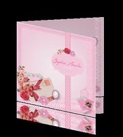 geboortekaartje-meisje-trendy-parels-klosje-garen-bloemen