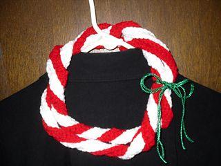 Easy Christmas Amigurumi : 821 best crochet christmas 2017 images on pinterest xmas crochet