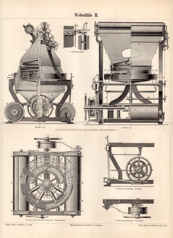 12 best Aenne Biermann (1898 u20141933), Photos images on Pinterest - new old blueprint art