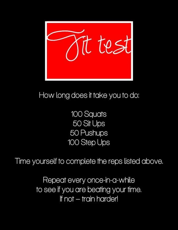 17 best fitness images on pinterest exercises health fitness and