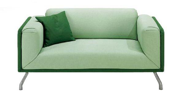 Ginger sofabed