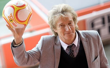 the singer magazine covers rod stewart - Google Search
