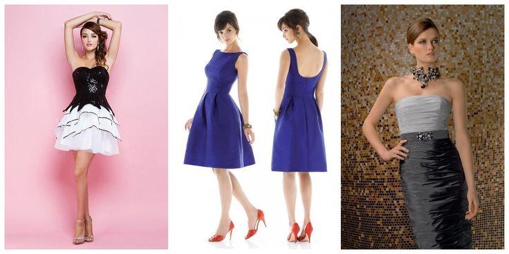 Buy cheap party dresses online australia