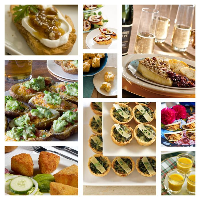 Jul 20, · 30 Warm Appetizers for Cold-Weather Entertaining Cold weather calls for hearty comfort food. Whether you're craving a light bite or need to keep hungry holiday guests occupied while you finish dinner, these 30 flavorful appetizer recipes are sure to fit the bill.