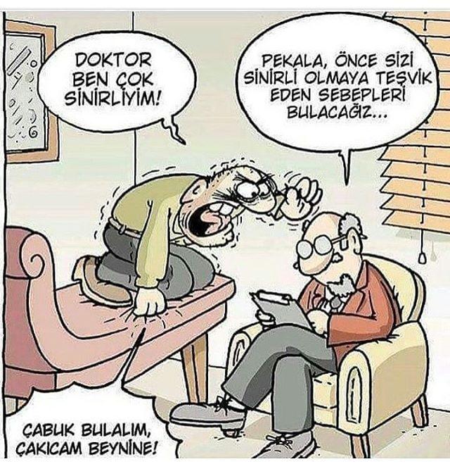 #mizah #karikatür #şaka #espiri #eğlence #psikoloji #gerçekler http://turkrazzi.com/ipost/1522090935269602264/?code=BUfjaQoljPY