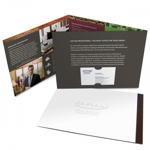 30 Contoh Desain Brosur Lipat Tiga | 21_Trifold-Trade-Show-Brochure-500x500