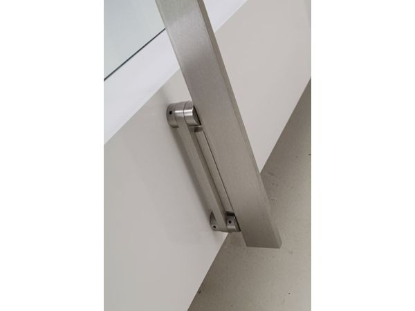 17 Best Images About Frameless Fitting On Pinterest