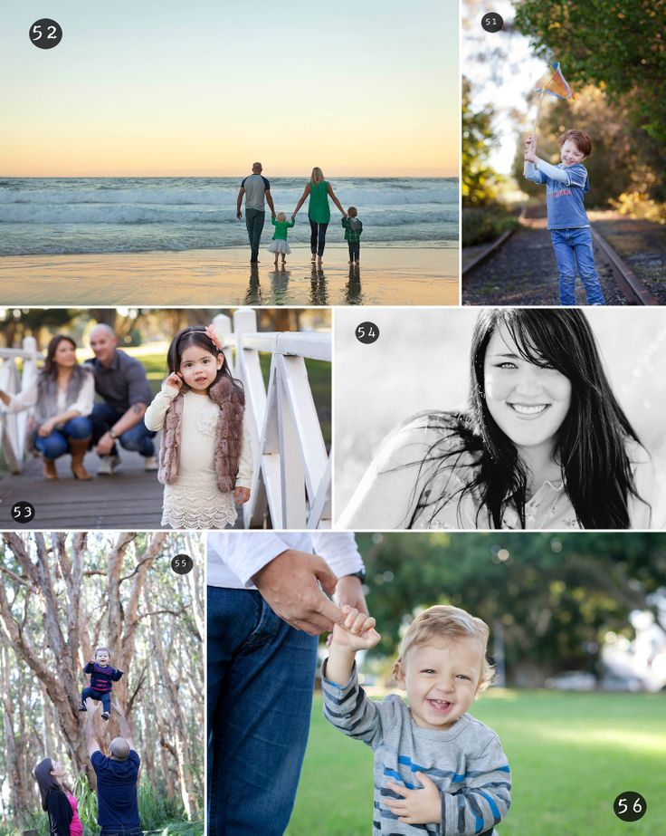 want to win a photoshoot like this? or maybe you want to learn how use that fancy camera you own? vote for your favourite image to be in the chance to win these (and other!) fabulous prizes in the Your Life Through a Lens Year in Review contest! click on the image to enter :)