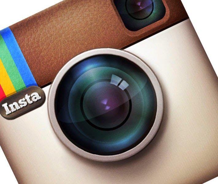 Add an Instagram Widget In Blogger