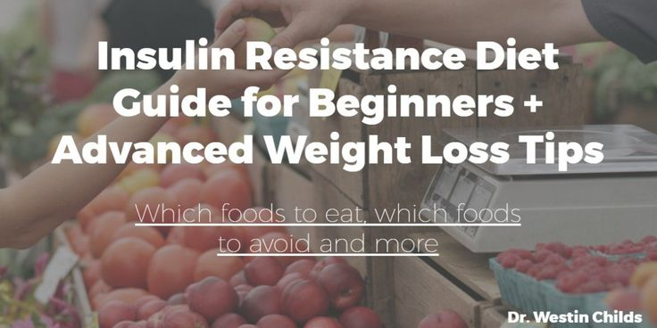 insulin-resistance-diet-guide