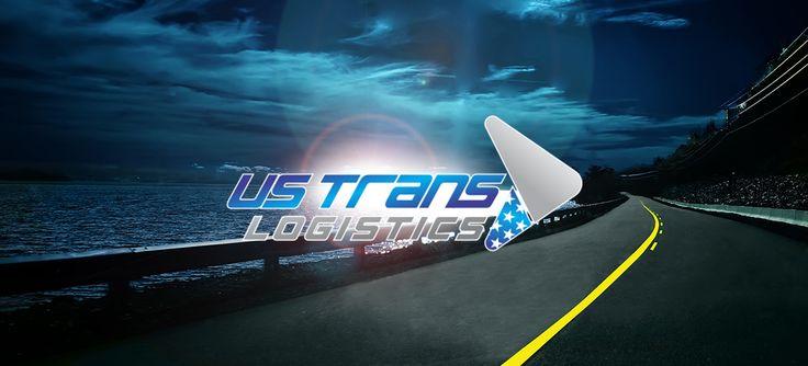 Transporting / Logistics company logo